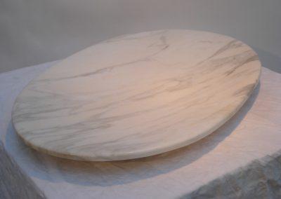 Schale aus Estremoz